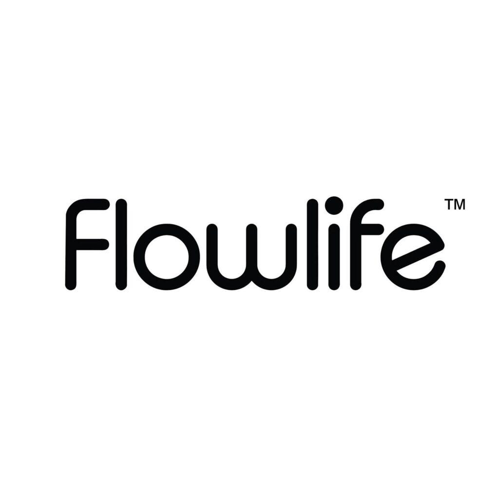Flowlife Massagepistol